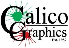 Calico Graphics